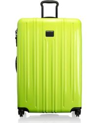 Tumi - V3 31-inch Extended Trip Spinner Packing Case - Lyst