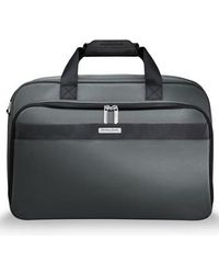 Briggs & Riley - Transcend 400 Cabin Bag - - Lyst