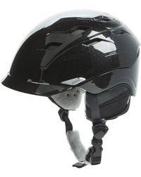 Smith - 'valence' Snow Helmet - - Lyst