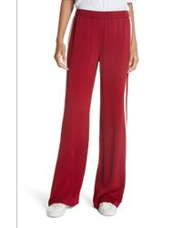 Elizabeth and James - Kelly Track Pants - Lyst