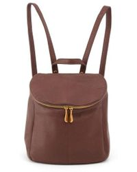 Hobo - River Backpack - Lyst