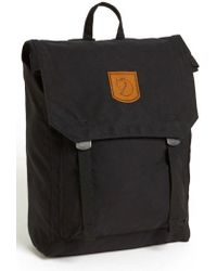 Fjallraven - 'foldsack No. 1' Backpack - Lyst