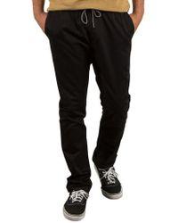 Volcom - Comfort Chino Pants - Lyst