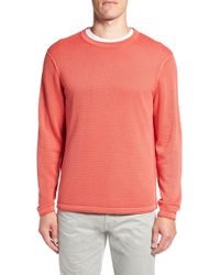 Tommy Bahama - South Shore Flip Sweater - Lyst
