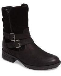 Blondo | Tula Waterproof Boot | Lyst