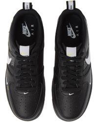 Nike - Air Force 1 '07 Lv8 Utility Sneaker - Lyst