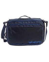 Patagonia - Tres 25-liter Convertible Backpack - Lyst