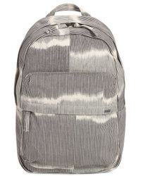 RVCA - 'scout Ii' Backpack - Lyst