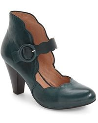 Miz Mooz - Footwear 'carissa' Mary Jane Pump - Lyst