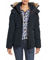 Canada Goose expedition parka sale authentic - Shop Women's Canada Goose Jackets from $455 | Lyst