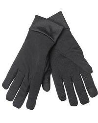 Helly Hansen - Touch Liner Gloves - Lyst