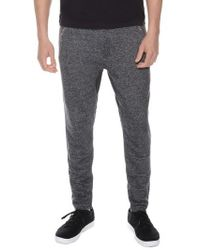2xist - French Terry Lounge Pants - Lyst