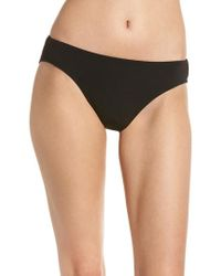 Robin Piccone - Avery Hipster Bikini Bottoms - Lyst