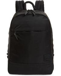 09da17fc6 adidas Originals - Creator Backpack - - Lyst