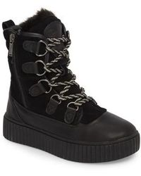 Pajar - Cade Waterproof Insulated Snow Boot - Lyst