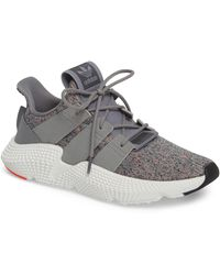 Lyst - Adidas Prophere Sneaker for Men 937fb17f2