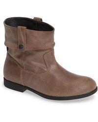 Birkenstock - 'sarnia' Boot - Lyst