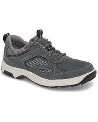 Dunham | 8000 Uball Sneaker | Lyst