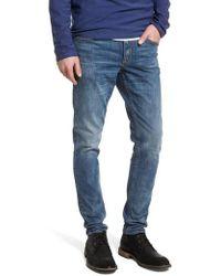 Treasure & Bond - Skinny Fit Jeans - Lyst