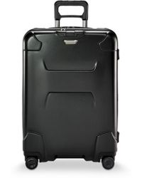 Briggs & Riley - Torq Large Wheeled Packing Case - Lyst