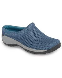 Merrell - Encore Q2 Breeze Clog - Lyst
