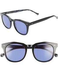 Colors In Optics - Barbarella 50mm Sunglasses - Lyst