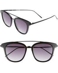 Chelsea28 - Kelani 51mm Sunglasses - - Lyst
