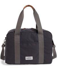 Eastpak - Deve Duffel Bag - - Lyst