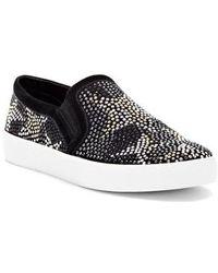 Vince Camuto - Canita Slip-on Sneaker - Lyst