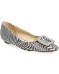 Butter Shoes - Butter Trinity Flat - Lyst