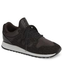 New Balance - 520 Sneaker - Lyst