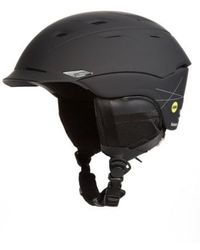 Smith - Variance With Mips Snow Helmet - Lyst