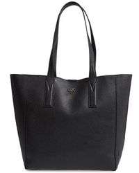 MICHAEL Michael Kors - Large Leather Tote - - Lyst