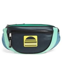 Marc Jacobs - Sport Colorblock Fanny Pack - Lyst