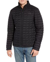 f28a316d6 Thermoball(tm) Jacket