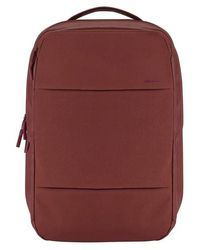 Incase - City Commuter Backpack - - Lyst