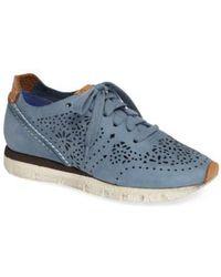 Otbt - Khora Sneaker - Lyst