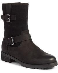 e76d733f6f9 On sale Blondo - Val Waterproof Boot - Lyst