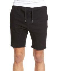 Zanerobe | 'sureshot' Shorts | Lyst