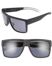 adidas - 3matic 60mm Sunglasses - Lyst