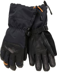 Helly Hansen - Ullr Sogn Helly Tech Ski Gloves - Lyst