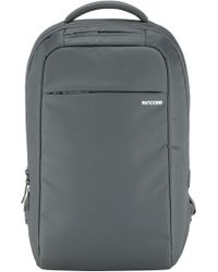 Incase - Icon Lite Backpack - Lyst