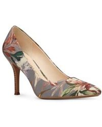 Nine West - Fifth Pointy Toe Pump - Lyst
