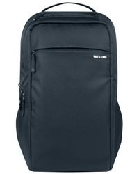 Incase | Icon Backpack | Lyst