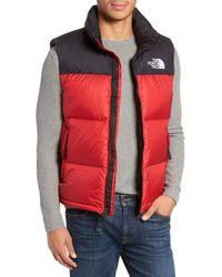 Lyst - Men s The North Face Nuptse - Men s The North Face Nuptse Jackets a028785a2