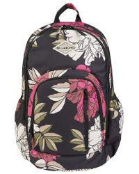 Billabong - Roadie Backpack - Lyst