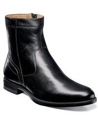 Florsheim - 'Midtown' Zip Boot - Lyst