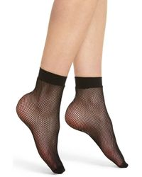 Richer Poorer - Jazz Socks - Lyst