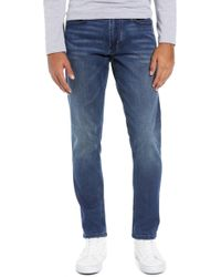 Blank NYC - Horatio Skinny Fit Jeans - Lyst