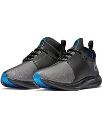 Nike - Zoom Pegasus Turbo Xx Running Shoe - Lyst 763e6c79312